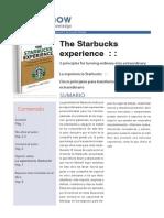 Starbucks Como Transformar Lo Ordinario en Extraordinario-resumen-libro1