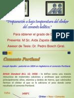 Dra. Aida Zapata-unsaac