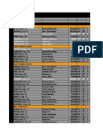 1 Nhl Draft Guide Complete 2014