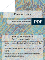platetectonics-110527090400-phpapp02