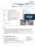 Factsheet_MicropurClassic_Tablets_EN.pdf