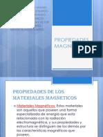 PROPIEDADES MAGNETICAS 1.pptx