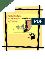209444 Violencia en La Pareja Senales de Alerta
