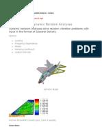 156 - Understanding Dynamic Random Analyses