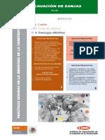 excav_zanjas.pdf