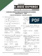 Funcion_exponencial_logaritmo (24 PD )