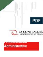 Pas Resumen Ejecutivo Portal