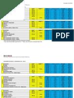 Calendario de Provas_2013.2 - Ec - 2av.3