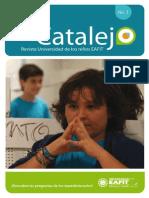 catalejo-2010-