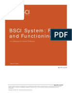 1a BSCI PP System Rules Funct English PDF