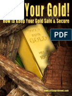 Hide Your Gold