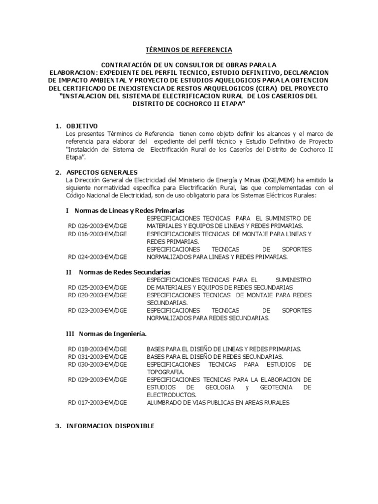 terminos de referencia CIRA.pdf