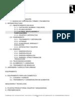 2_1_3_abastecimiento_purificacion