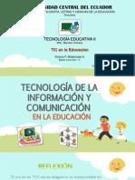 TICS en educación.pptx