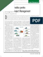 eWeek Trilex Pag 23 189