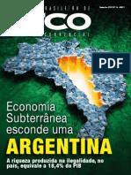 Economia subterranea