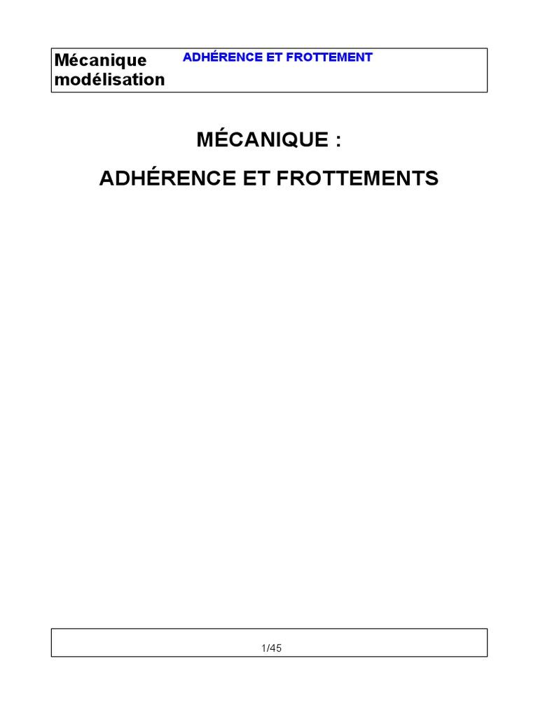 MECAPLAN WIPS V2.19.11