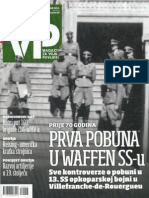 VP-magazin za vojnu povijest br.30