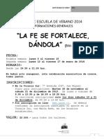 Cuadernillo PDF (Secretaria EV)