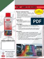CRC Airco cleen.pdf