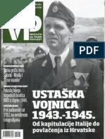 VP-magazin za vojnu povijest br.31