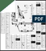 Parndorf Map