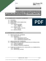 gh_temsderciv_capm.pdf