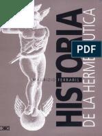 132277410-Historia-de-la-hermeneutica.pdf