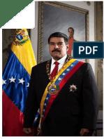 Linea Bolivariana