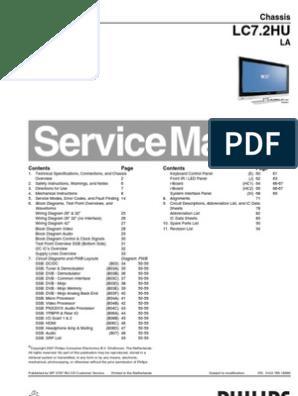 imgv2-1-f scribdassets com/img/document/187851491/