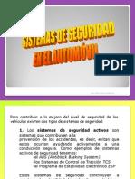 Seguridad 12