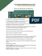 MATERIAL_DE_ESTUDIO_COMPLEMENTARIO_COSTOS.pdf