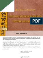 31 Ringkasan Eksekutif Prov Maluku Utara