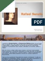 Rafael Sanzio (1)