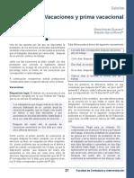 440_vacaciones y prima vacacional.pdf