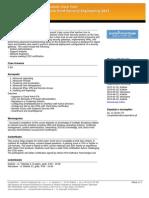 Compendium Szkolenie 5685 Check Point Security Engineering 2013