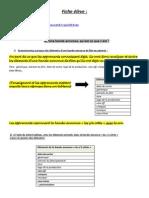 fiche enseignant bande-annonce.pdf