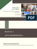 Portafolio 1.pdf
