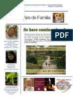 Aire de Familia 37