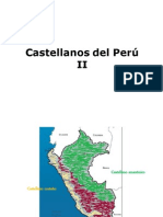 PPT Castellanos Andinos