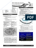 [OS 202C] 20120102 Pancreatic Islet Physiology (Insulin)