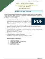 Tema Espec Cel 7 El Servicio de Quirofano