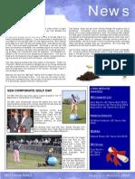 Jackson Civil Engineering Newsletter Issue No2