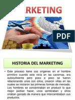 mitrabajo-110824113836-phpapp02