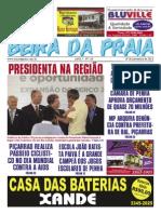 Beira Da Praia 258
