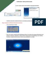 Hurricane Guida Installazione Ing (1)