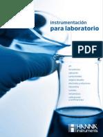 79 Catalogo Laboratorio 2013