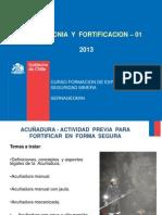 Geotecnia y Fortificacion - 01-j.alvial
