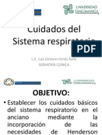 7_cuidados_respiratorios