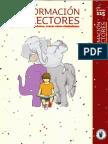 La Formacion de Lectores-Crecer Como Lectores Crecer Como Ciudadanos_Irene Vasco